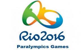 Rio-De-Janeyroda XV Yay Paralimpiya oyunlarının açılışı başladı