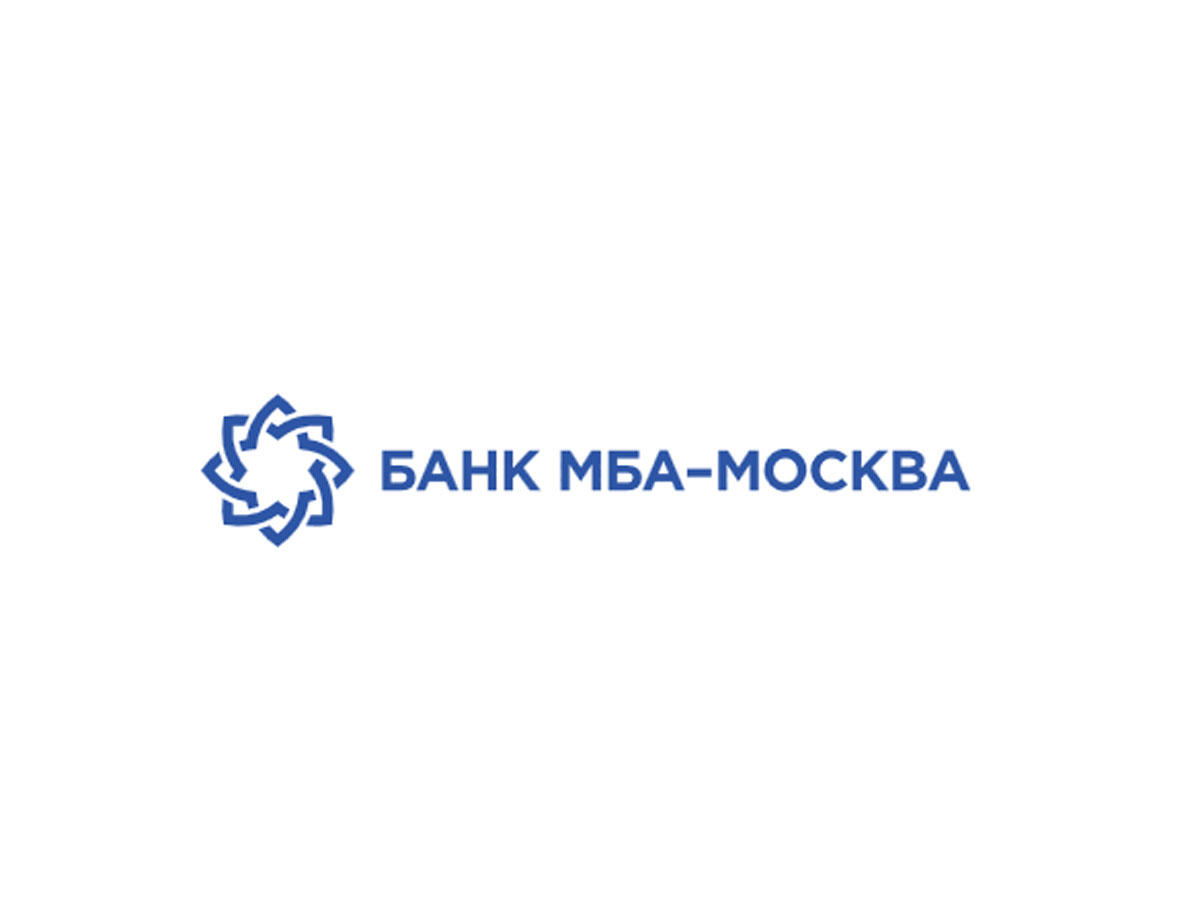 New appointment at IBA's Moscow branch