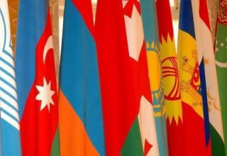General Staffs of CIS states seek to cooperate in operating, countering UAVs