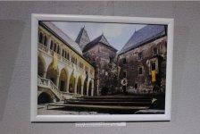 Мистическая Европа глазами азербайджанских путешественников (ФОТО) - Gallery Thumbnail