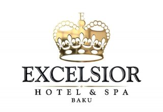 Excelsior Hotel Baku most mentioned in press