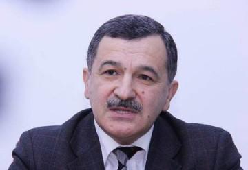 Deputat: Ermənistanın bir qütbdən digərinə qaçması düşdüyü ağır vəziyyəti göstərir