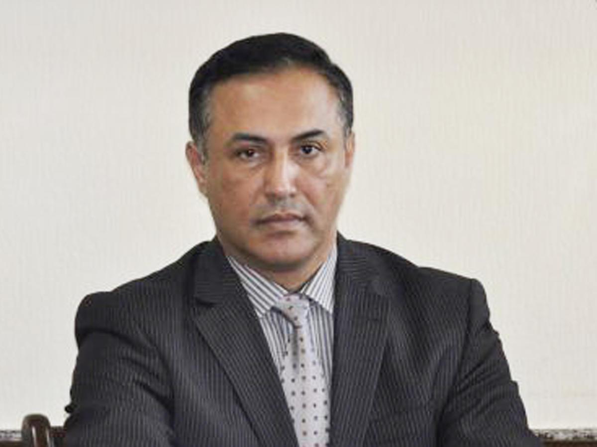 Проармянские силы хотят нанести ущерб азербайджано-грузинским отношениям - депутат