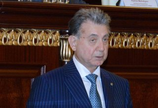 BTK opening testifies to strengthening of Azerbaijan's geopolitical position