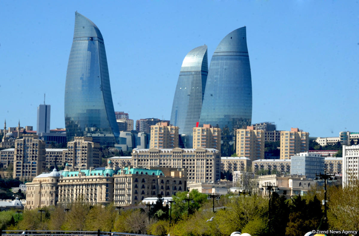 Baku to host ministerial conference of Non-Aligned Movement