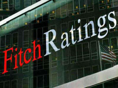 "Fitch assigns ""BB- (EXP)"" rating to Uzbek bank's upcoming Eurobonds"