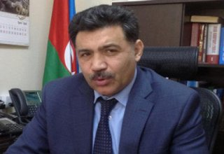 Azerbaijani MP talks structural changes in country's Cabinet of Ministers