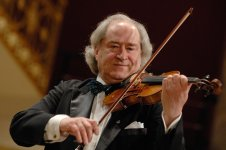 Vienna Strauss Festival Orchestra to perform in Baku - Gallery Thumbnail