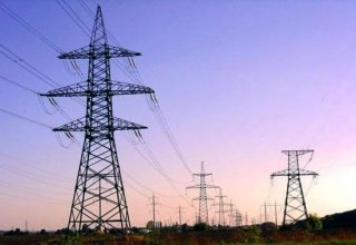 Electricity generation exceeds 8 million kWh in Iranian province