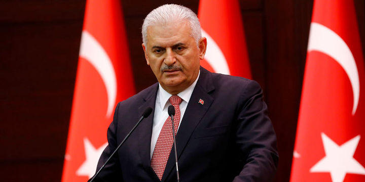 Many reforms carried out in Turkey: PM