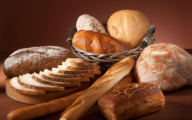 Azerbaijan eyes to exempt bread, poultry sales from VAT