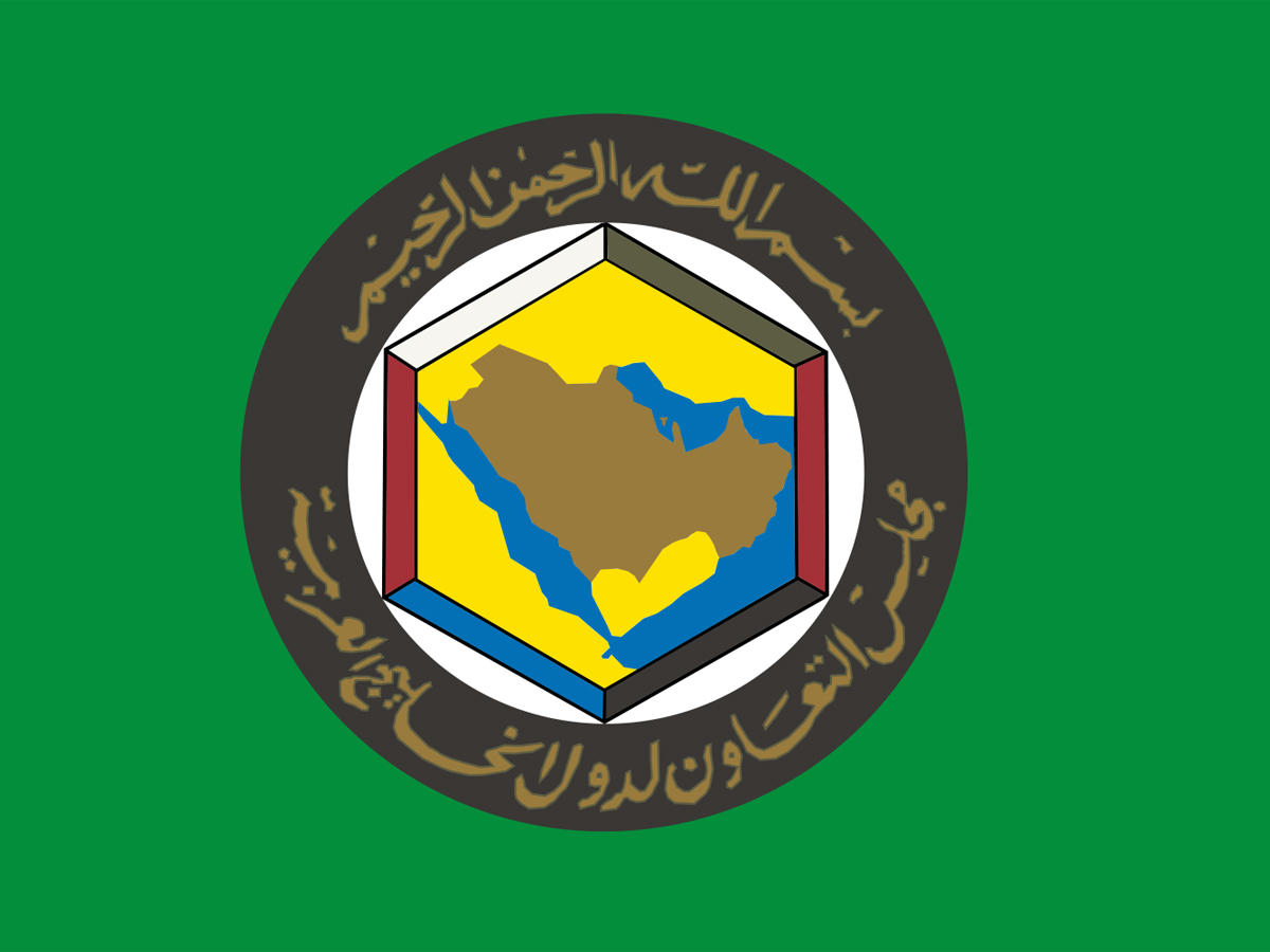Oman hosts GCC electricity conference over rational power consumption