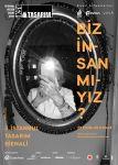 3. İstanbul Tasarım Bienali Petkim sponsorluğunda kapılarını İstanbullulara açtı - Gallery Thumbnail