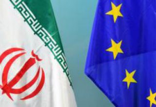 Iran-EU decision on JCPOA to be announced before Nov. 4