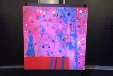 Бакинских нефтяников Ирины Эльдаровой покажут в Москве (ФОТО) - Gallery Thumbnail