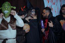 Xəzər TV-nin hansı müxbiri vampir çıxdı?  (FOTO) - Gallery Thumbnail