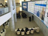19 state properties privatized in Azerbaijan - Gallery Thumbnail