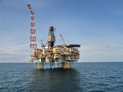 bp discloses number of wells drilled for Shah Deniz 2