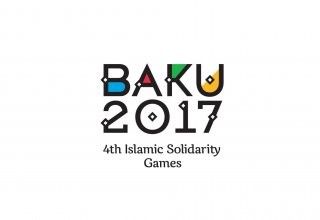 Baku sends message to whole world about unity, peace among Muslim countries