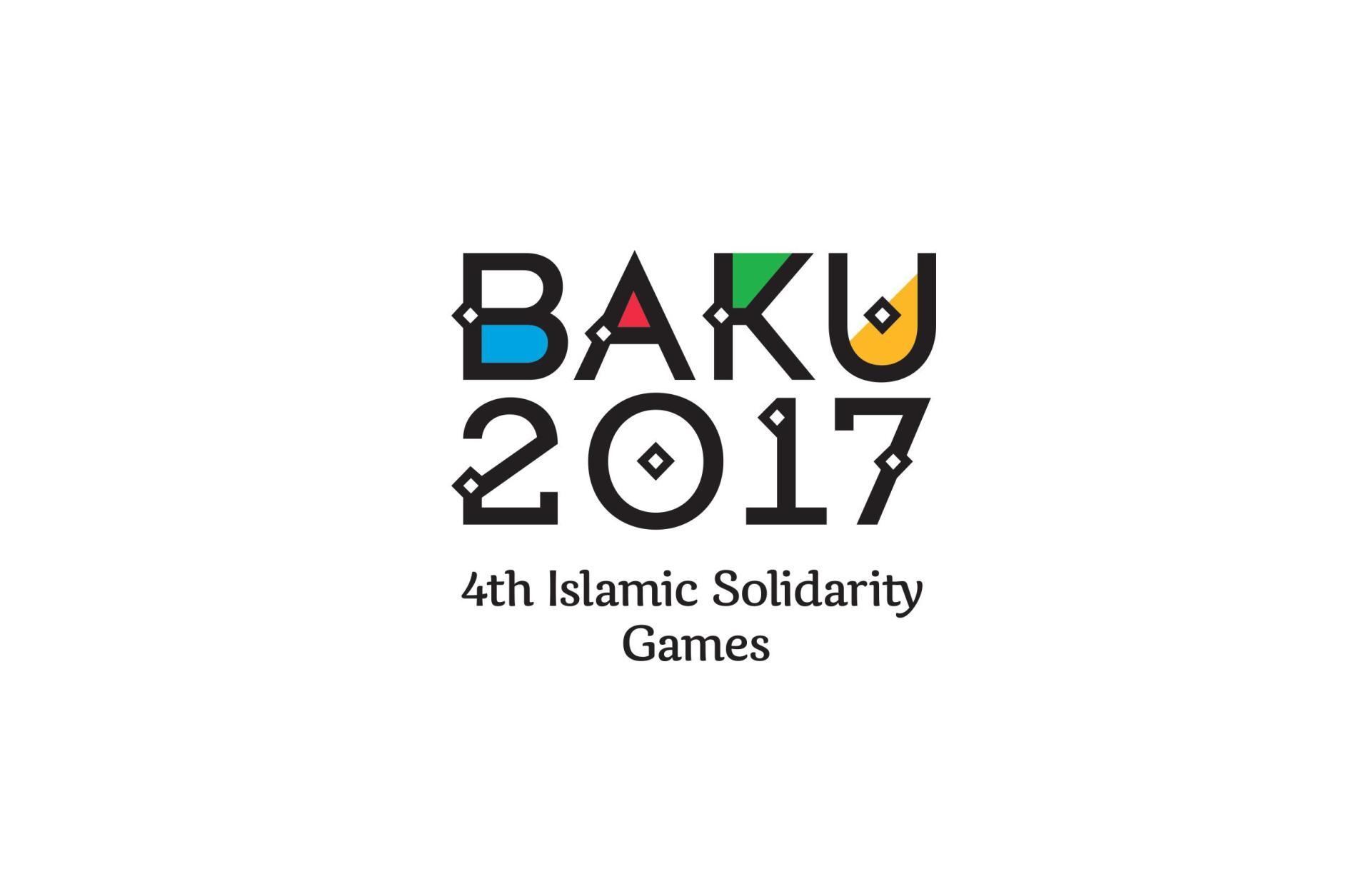 İslam Həmrəyliyi Oyunlarının Könüllüləri arasında sorğu keçirilib