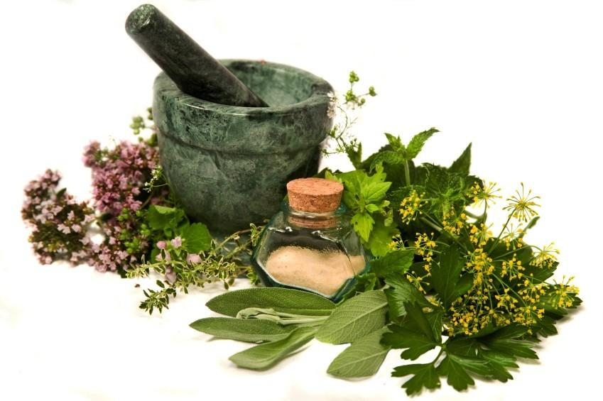 Iran exports $300M medicinal herbs in 10 months