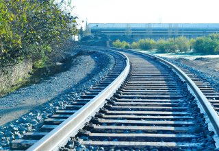 Kazakhstan Railways opens tender to buy electric generators