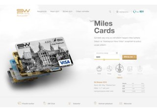 Bank Silk Way launches new website