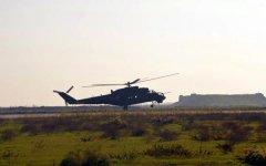 Azerbaycan'da 60 bin kişilik askeri tatbikatlar başladı (Görüntü, Fotoğraf) - Gallery Thumbnail