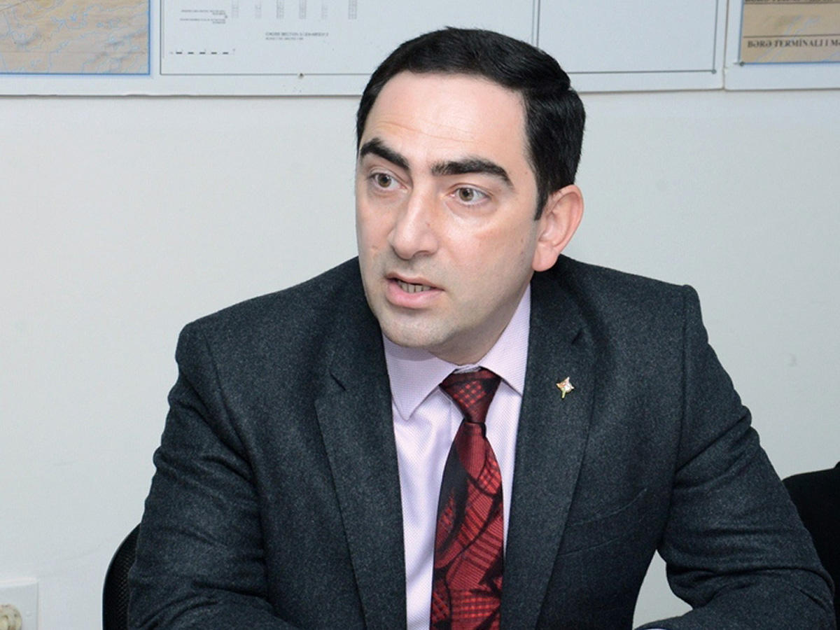 Draft law on Azerbaijan's FTZ to be presented to parliament until late 2017