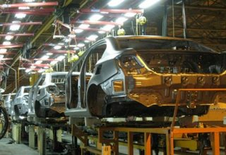 Iran's decision to release imported autos needs to be reviewed