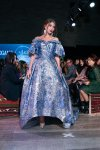 Azerbaijan Fashion Week: Фантазии дизайнеров России, Казахстана, Грузии и Азербайджана (ФОТО) - Gallery Thumbnail