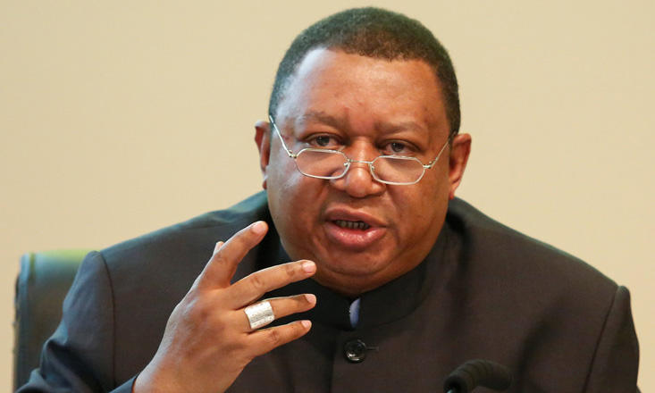 Barkindo highly assesses Azerbaijan's role in OPEC deal (Exclusive)