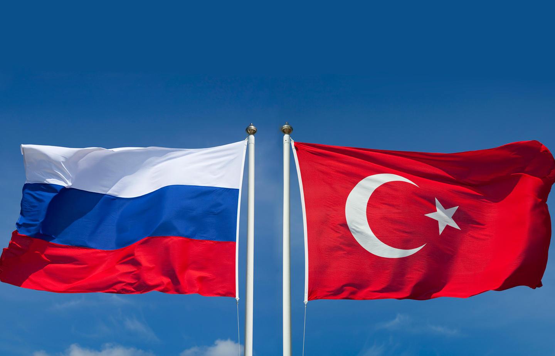 Rus gazetesi: Ruslar yeniden Türkiye'yi sevmeye başladı