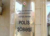 Evində narkotik saxlayan şəxs tutulub (FOTO) - Gallery Thumbnail