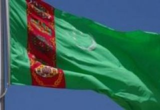 Turkmenistan reveals statistics of its construction sector