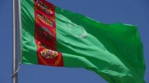 Turkmenistan attends meeting within UN Convention to Combat Desertification
