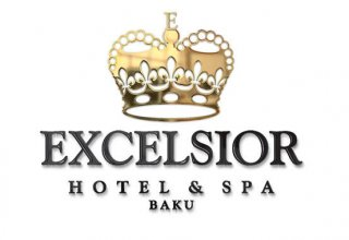 Excelsior Hotel & Spa Baku to hold training for students
