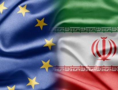 Евросоюз продолжит работать над сохранением Ирана в рамках СВПД