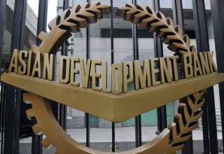 ADB talks priority co-op sectors in Kazakhstan for 2020 (Exclusive)
