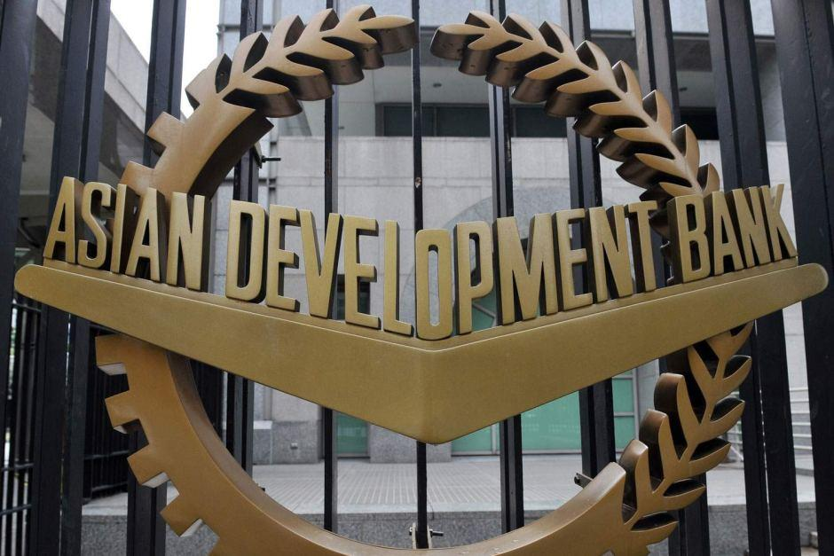 ADB appoints new Country Director for Turkmenistan