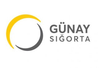 Azerbaijan's Gunay Sigorta insurance company to raise its authorized capital
