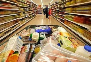 Azerbaijan sees growth in retail trade per capita