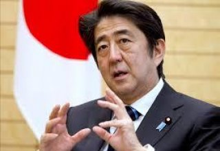 Japan PM Abe to declare state of emergency as early as Tuesday
