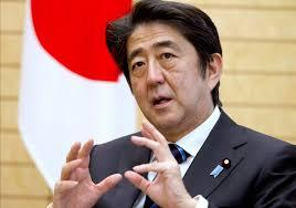 Japan's Abe, under fire over coronavirus, to alter law to allow emergency declaration