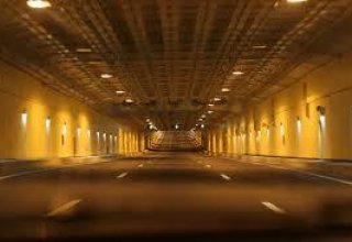 Longest tunnel in Iran to be opened by end of spring