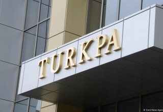 Azerbaijan takes over TURKPA chairmanship