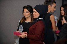 В Баку прошла церемония награждения национальной премии Azerbaijan Best Awards (ФОТО) - Gallery Thumbnail