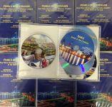 Los Ancelesdə Azərbaycana dair sənədli filmlərdən ibarət toplu buraxılıb  (FOTO) - Gallery Thumbnail
