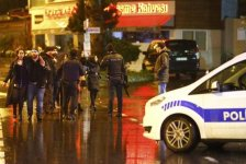 39 dead, 69 injured after gunmen open fire at nightclub in Istanbul (PHOTO) (UPDATE) - Gallery Thumbnail