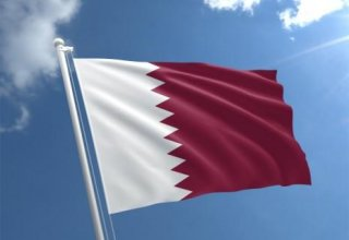 Qatar says demands made by four Arab states not 'realistic'